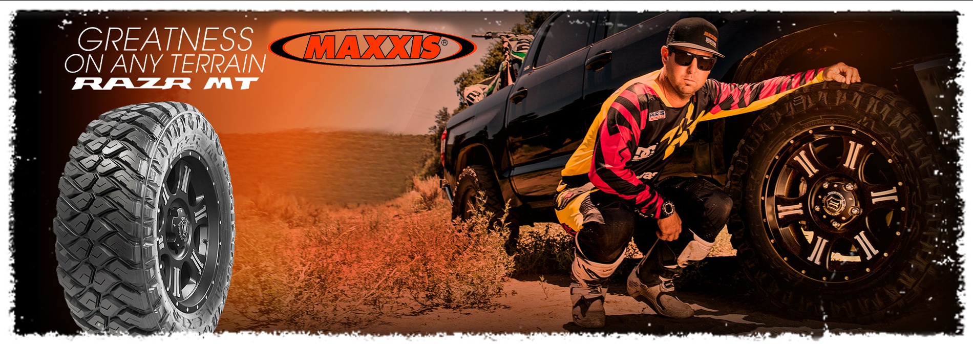 2018_01_17_Maxxis_Tires_01